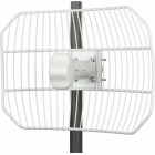 Точки доступа Ubiquiti AirGrid M5 HP 23dBi