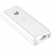 UniFi Cloud Key (UC-CK)