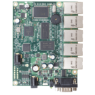 RouterBoard Mikrotik RB411