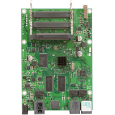 RouterBoard Mikrotik RB433UL