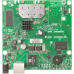 Routerboard  Mikrotik RB911G-2HPnD