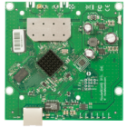 RouterBoard MikroTik RB 911-2Hn
