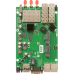 RouterBoard Mikrotik RB953GS-5HnT-RP