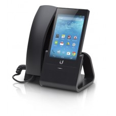 Ubiquiti UniFi VoIP Phone (UVP)
