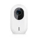 Камера UniFi Protect G3 Instant Camera(US)