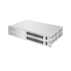 Коммутатор UniFi Switch US-24-500W