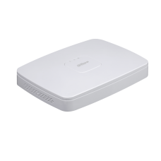 IP-відеореєстратор Dahua DH-NVR4104-P-4KS2 (80 8Mp)