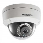 IP-відеокамера Hikvision DS-2CD2142FWD-IS (2.8)
