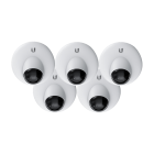 UVC-G3 Dome 5-pack